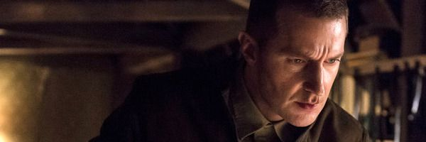 """TV Performer of the Week: Richard Armitage, HANNIBAL (I still will not watch Hannibal - but not surprised at the review: """"It is one of the scariest things the show has ever done, and while the music and direction played huge roles in creating the atmosphere, its ultimately success is owed all to Armitage."""")"""