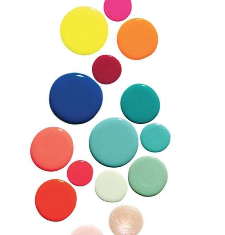 bright primary colors, color inspiration, color palette, color wheel, complementary colors, hex color, color palette generator