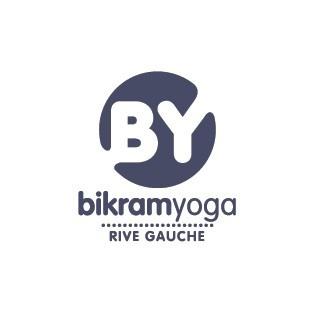 Bikram Yoga Paris 14.