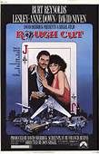 Rough Cut (1980). [PG] 112 mins. Starring: Burt Reynolds, Lesley-Anne Down, David Niven and Timothy West