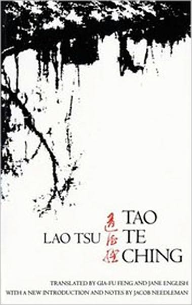 an essay on the tao te ching philosophy Each martial art has a philosophy and inner filling, whic save time and order taekwondo and tao te ching essay editing for only $139 per page.