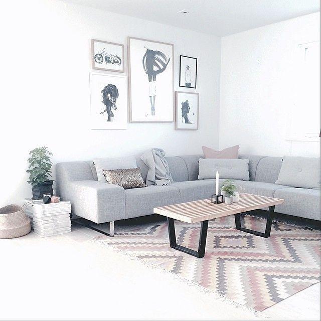 75 best Wohnzimmer images on Pinterest Home ideas, Apartments and - deckenleuchten wohnzimmer landhausstil