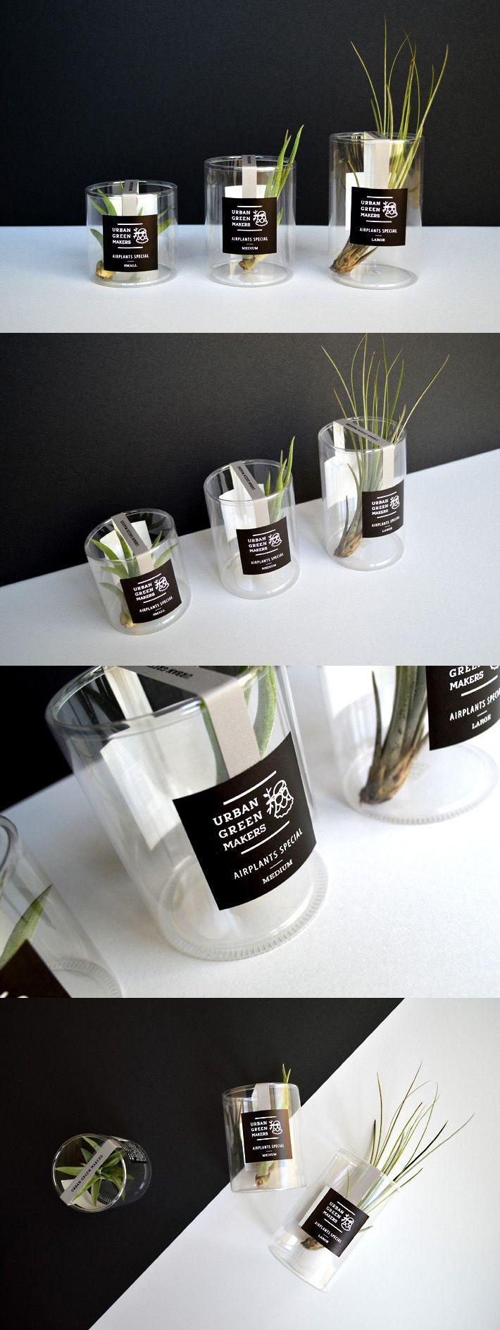 URBAN GREEN MAKERS / Art Direction & Design: Takuji Omori(CANVAS) www.canvas-d.com