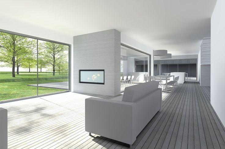 Schuurwoning, Nieuwerkerk aan den IJssel   JADE architecten