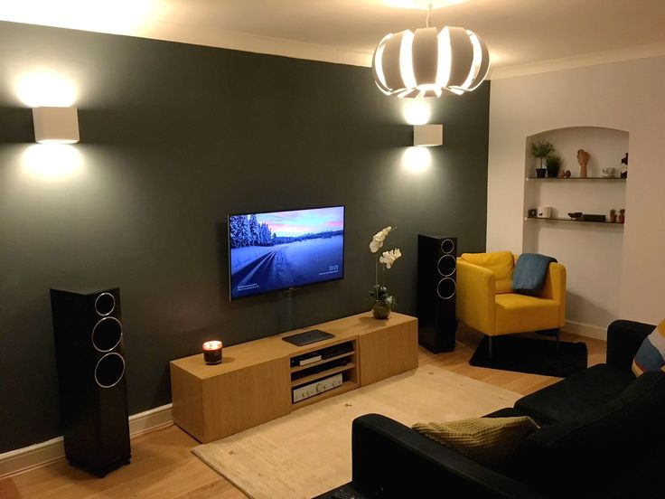 1000 ideas about low ceilings on pinterest low ceiling for Recycled living room ideas