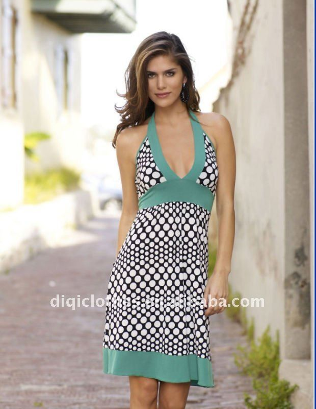 el último nuevo y de moda del sujetador encantador vestido de playa-Varios-Identificación del producto:519313769-spanish.alibaba.com