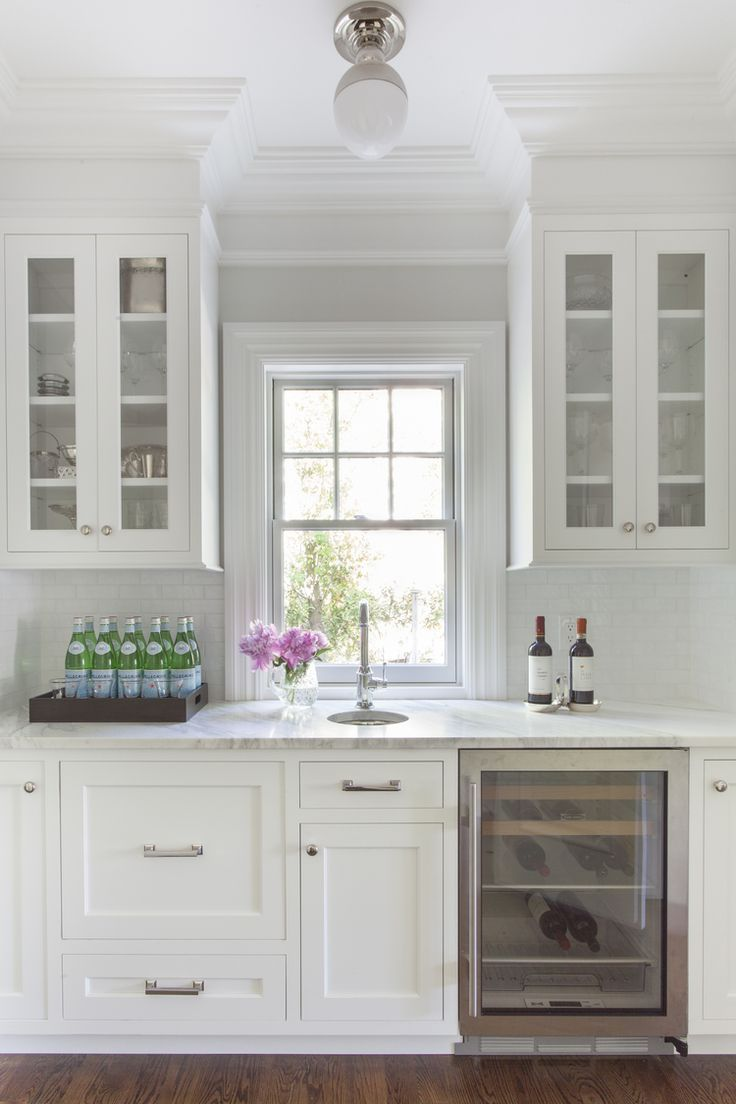 109 best SPACES : home bar images on Pinterest | Wine cellars ...