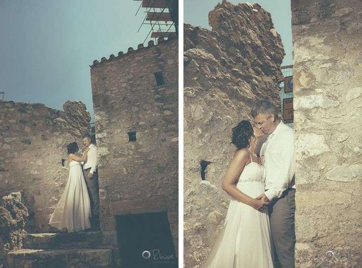 Imagery from the lovely Kardamyli wedding of Tom and Line. Click and enjoy!