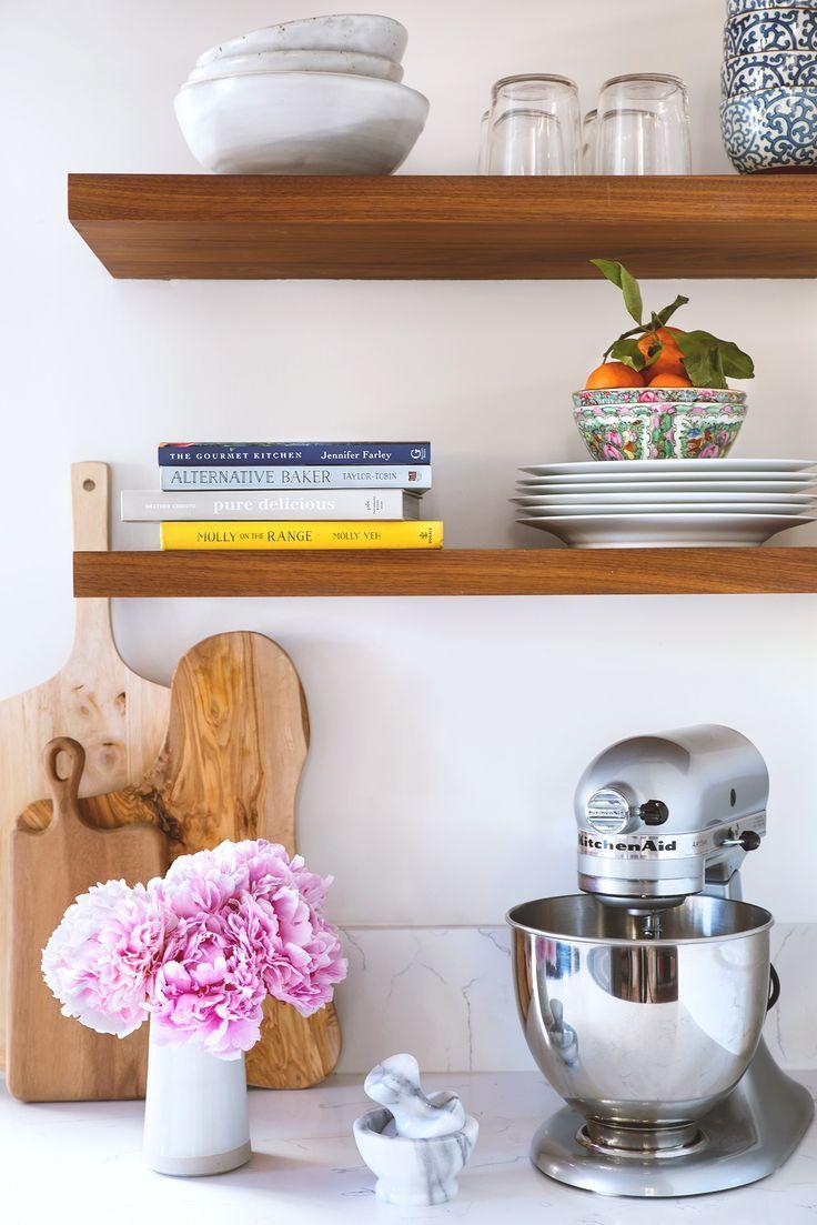 75 best KitchenAid images on Pinterest | Bauernküchen, Küche klein ...