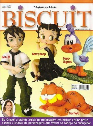 web de Picasa   porcelana fría revistas   Pinterest   Picasa y