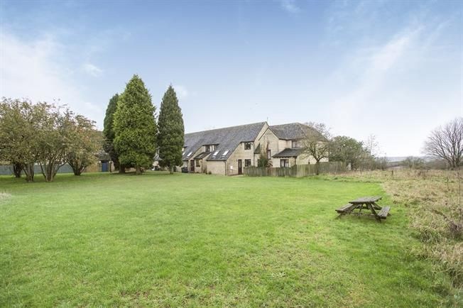 3 Bedroom Terraced House For Sale in Cheltenham for Offers Over £190,000.