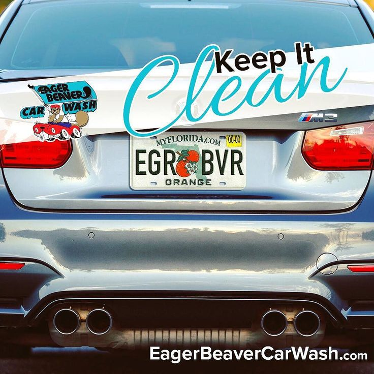 It's going to be a beautiful weekend! Get your car detailed at Eager Beaver Car Wash. Learn more at EagerBeaverCarwash.com Eager Beaver Car Wash #SWFL #FortMyers #Naples #Bonita #Estero #Sanibel #Captiva #Florida #SouthwestFlorida #LocalBusiness #marketing #shoplocal #carlover #bmw #cargram #carphoto #picoftheday #eagerbeaver #LivingLocal http://ift.tt/2maLh55