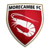 Morecambe FC Badge.png