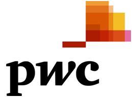 As organizações de petróleo e gás africanas fazem planos inquérito da PwC para uma retoma dos preços do petróleo: | Database of Press Releases related to Africa - APO-Source