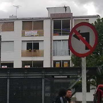 Inmoturismo Alquiler de apartamentos, casas, fincas en Colombia