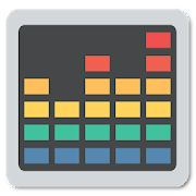 Speccy  Spectrum Analyzer - Android App - 4.6 Rating - Sale End in 1 Day Hurry Download Free