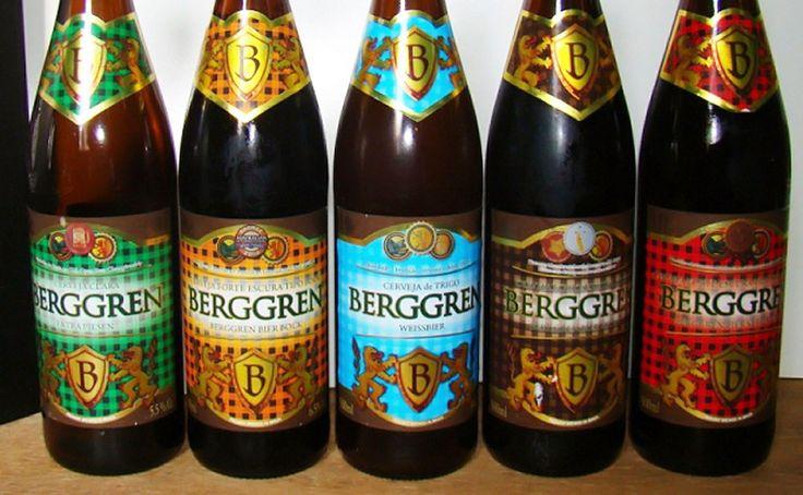 Cervejas da Berggren para dias frios - http://superchefs.com.br/cervejas-da-berggren-para-dias-frios/ - #BerggrenBier, #CervejaDeInverno, #CervejariaBerggren, #Cervejas, #NonoBier, #Noticias