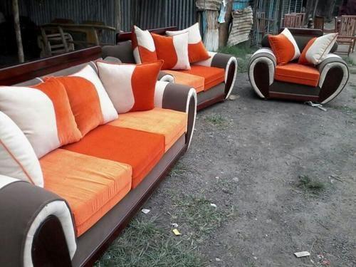 125 Best Sofa Images On Pinterest