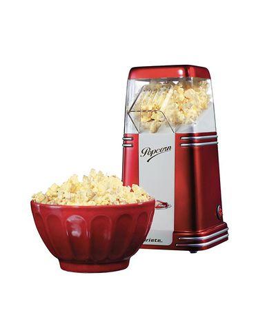 the 25+ best machines à pop corn ideas on pinterest