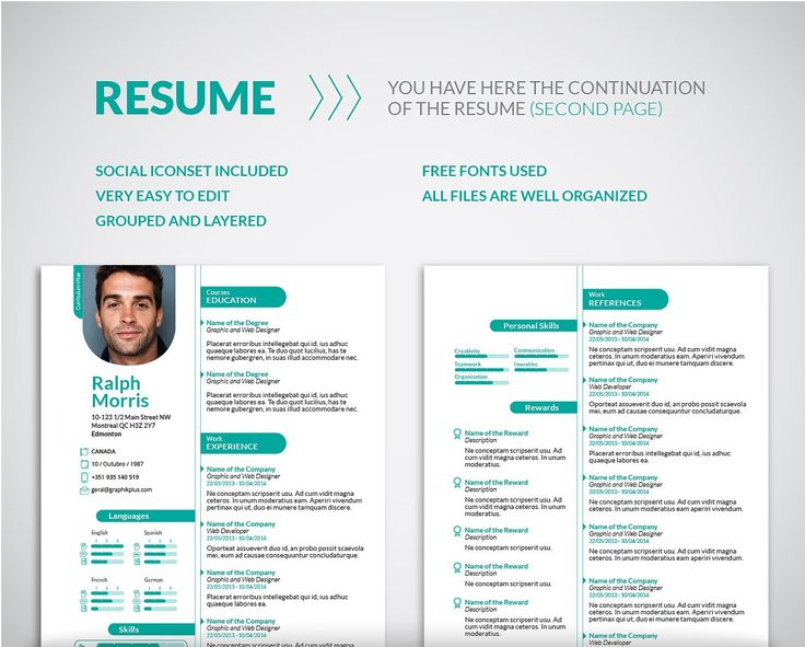 18 best CV DESIGN images on Pinterest Resume design, Cv design - resume maker pro