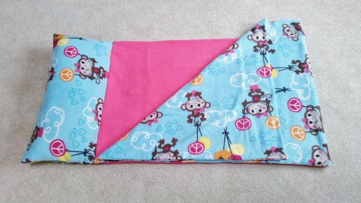 Toddler nap pad, kinder nap pad, pre school nap mat, Pink and blue monkeys, Cute monkey nap mat, monkey nap mat, gift for toddlers by suitedreamcreators on Etsy https://www.etsy.com/listing/455334074/toddler-nap-pad-kinder-nap-pad-pre