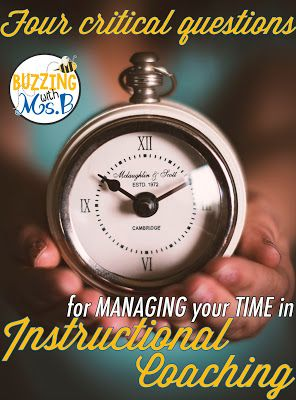 managing your time with your coach Mind tools for your organization inspire your team with 2,000+ resources that will help them to develop their skills and become more effective in the workplace view our corporate solutions.
