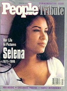 Selena Quintanilla Biography - Hispanic Culture   Latino Culture ...