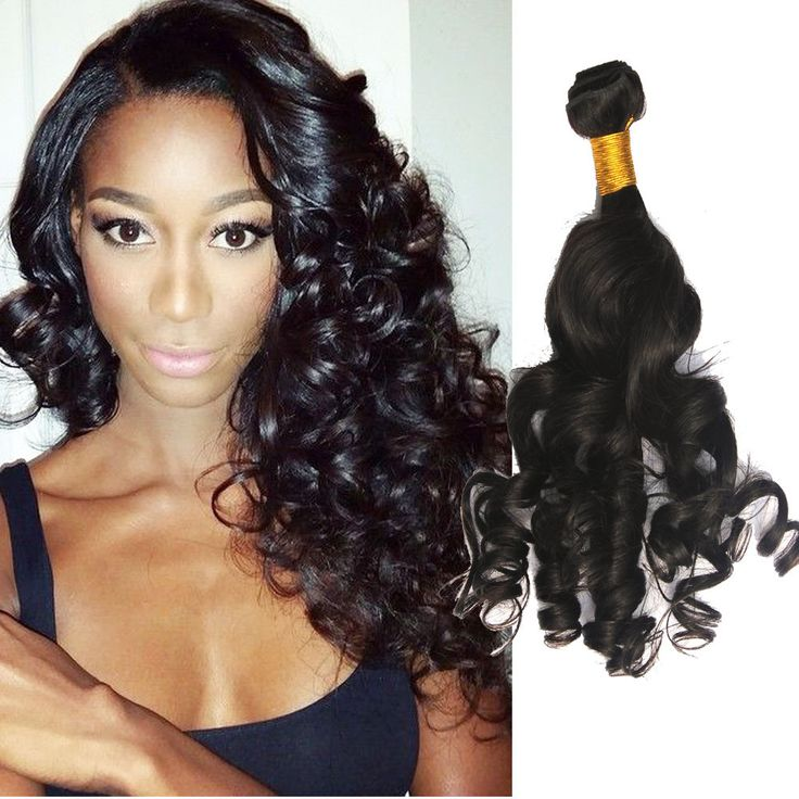 1263 best high quality human hair extension images on pinterest 100 real human hair extension romance natural black 50gbundle remy hair wefts pmusecretfo Images