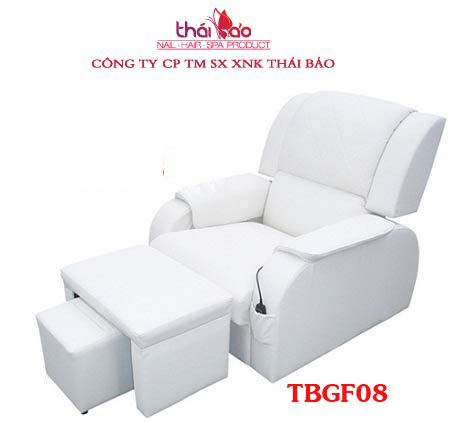 Chair corner small sectional