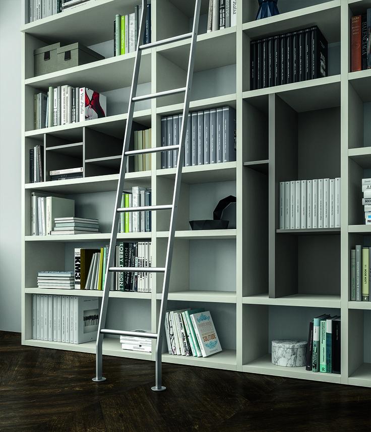 #details #home #homedecor #design #industrialdesign #interiordesign