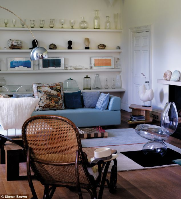Best 25 Terence Conran Ideas On Pinterest 70s Decor Decorating With Nature And 1980s Interior