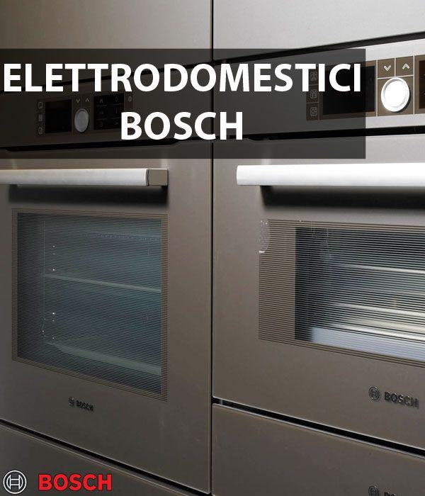 elettrodomestici bosch in promozione 2017 italia !!! https://lnkd.in/fP42ZfK #elettrodomesticibosch #bosch #italia #elettrodomesticiofferte