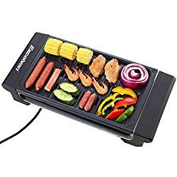 Best 25+ Electric barbecue grill ideas on Pinterest | Small gas ...