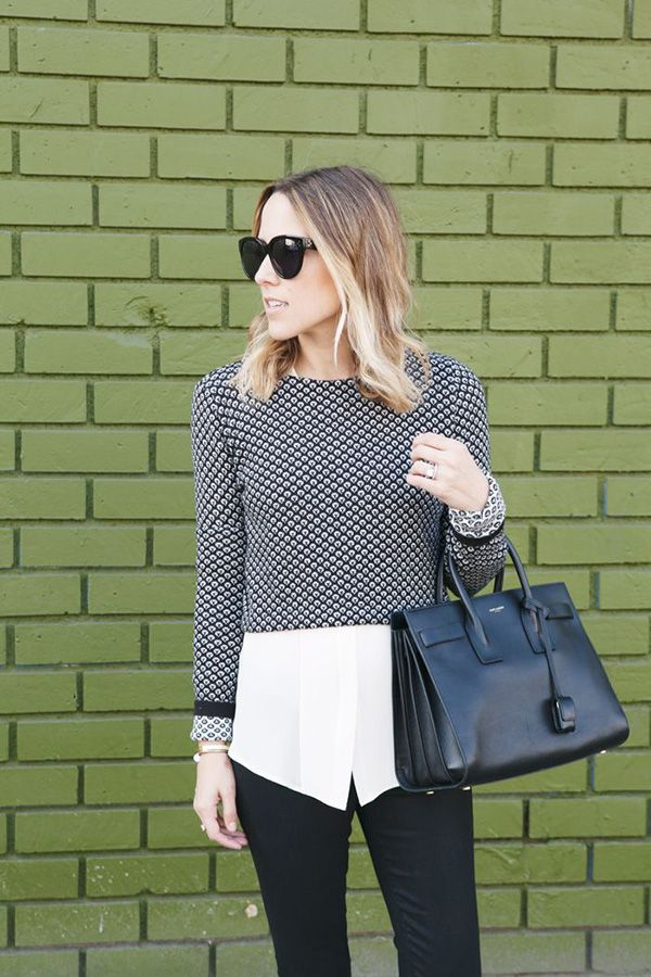 4501 best images about Style on Pinterest