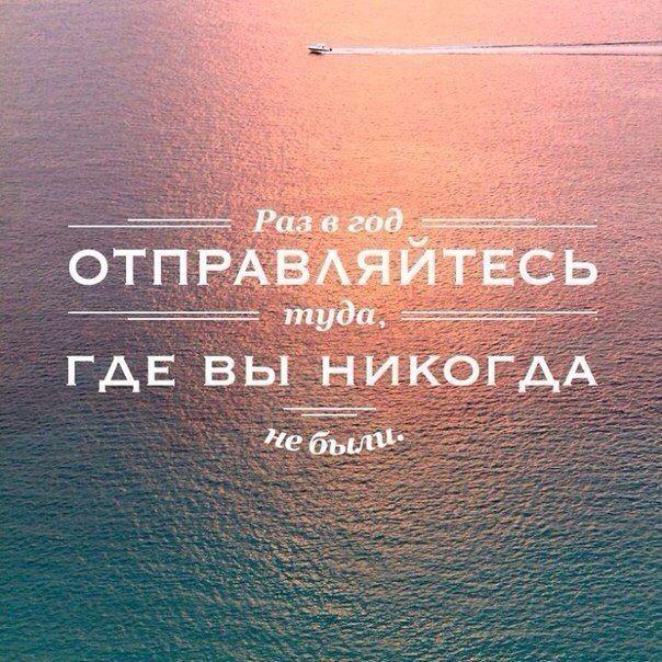Развивайтесь вместе с нами! Присоединяйтесь! http://sekretbogatstva.com/kurs.php…