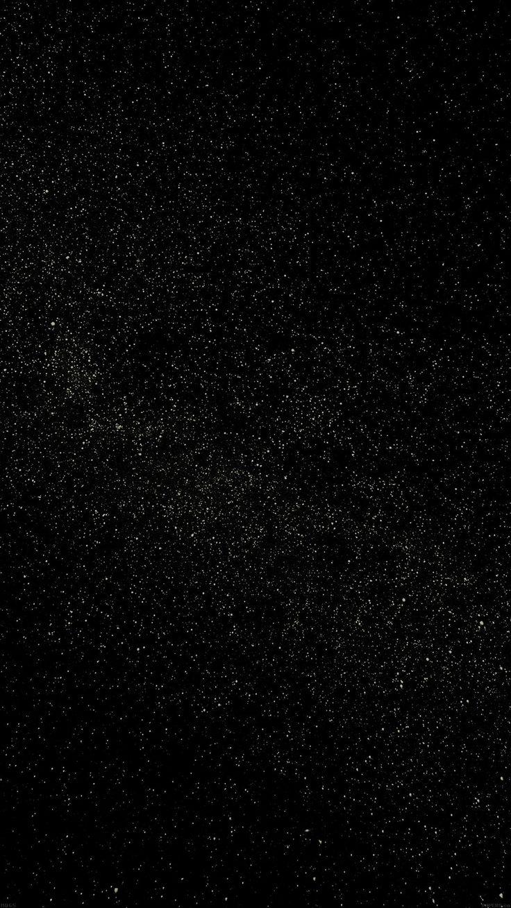 black wallpaper iphone 6 plus