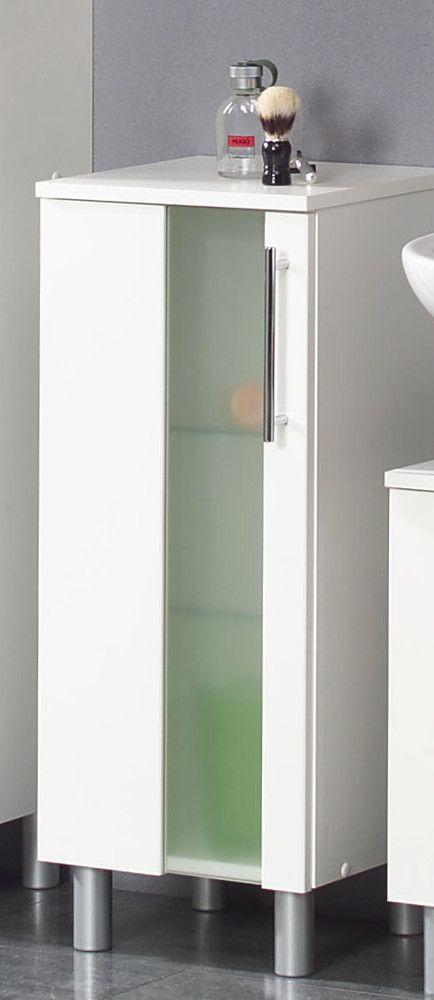 Más de 25 ideas increíbles sobre Bad unterschrank weiß en Pinterest - badezimmermöbel weiß landhaus