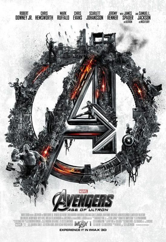 √555 + Cool Avenger Pictures Create Complete Wallpaper and Poster Rooms