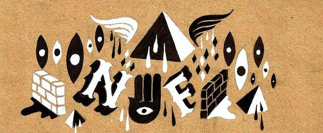 Quick illustration by PrenQIC, via Flickr