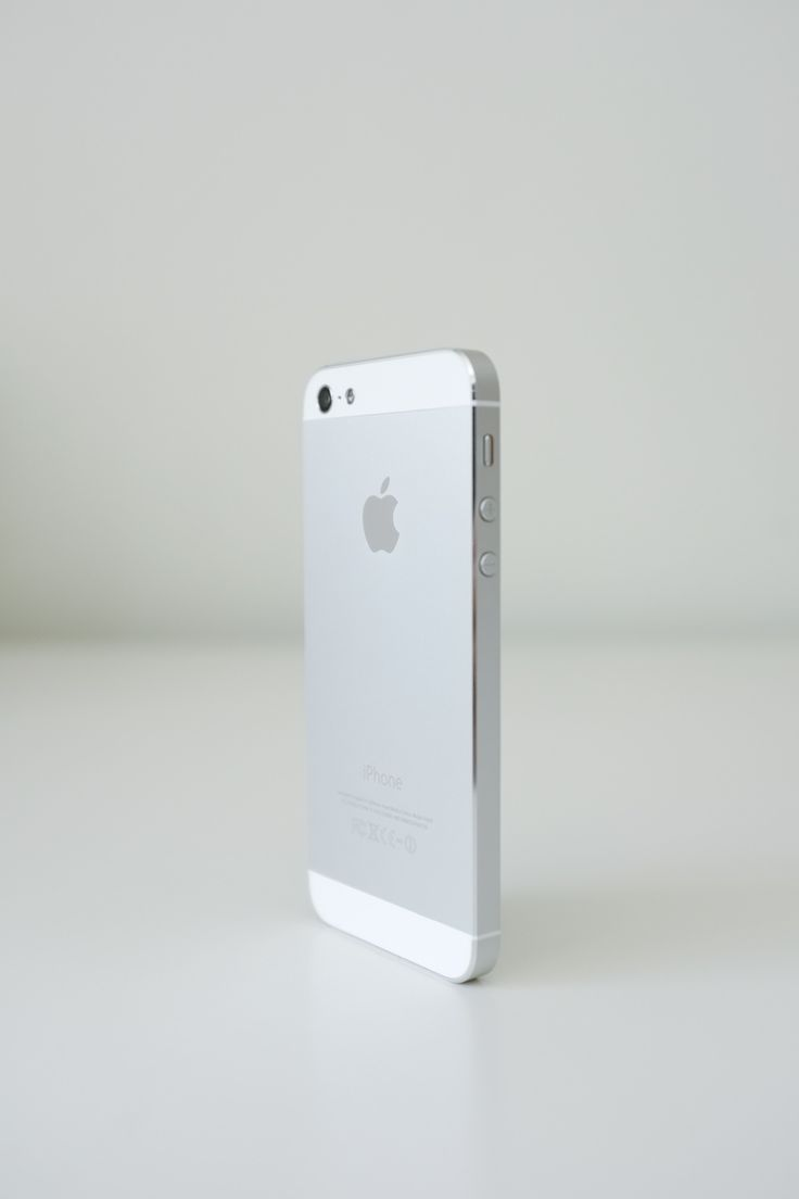 Www etradesupply com media uploaded iphone 5c vs iphone 5 screen jpg - Iphone 5 The Best Yet Repetitive