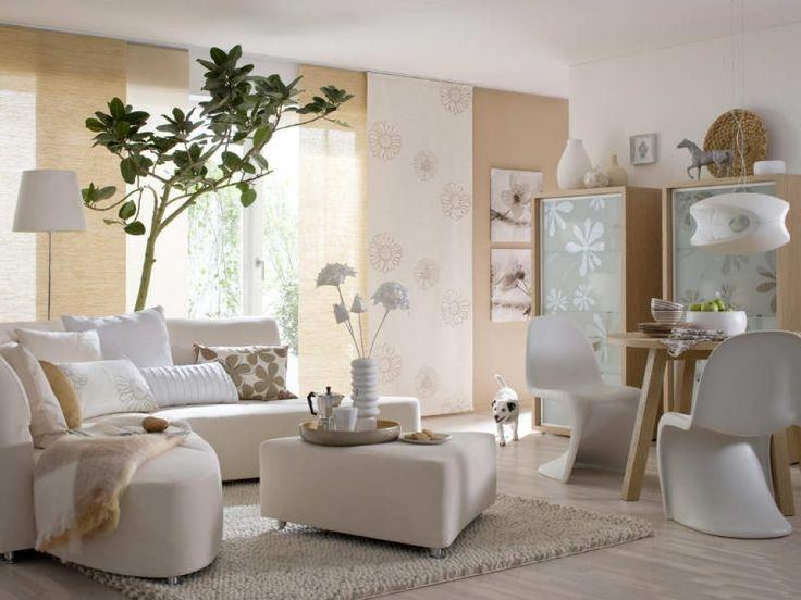 Deko Artikel Wohnzimmer Dekoartikel Die Das Interieur Ausmachen