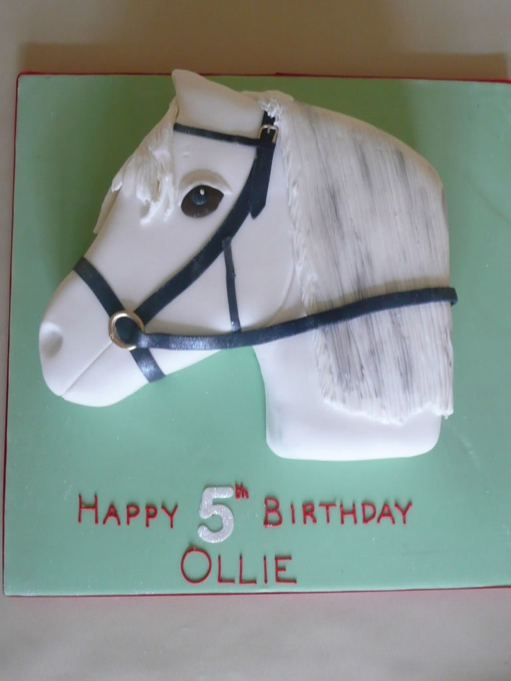 Pin Lexi Cakes Horse Shaped Carrot Cake On Pinterest