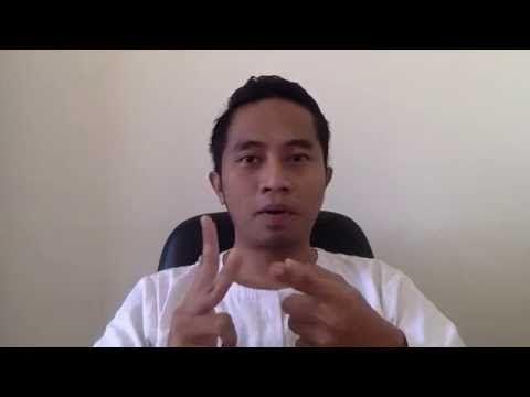 Foto Cara Mendapatkan Uang Tanpa Modal  Cara Bisnis Tanpa Modal Cara membuka bisnis tanpa modal uang sepeserpun by @DidikSubi Kunjungi http://www.DidikSubi.com.