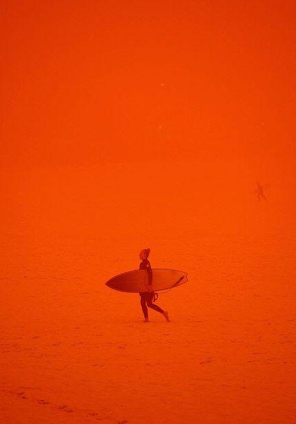 Orange Like Intermark, surfing | Instagram, Twitter & Pinterest: @TrustVital