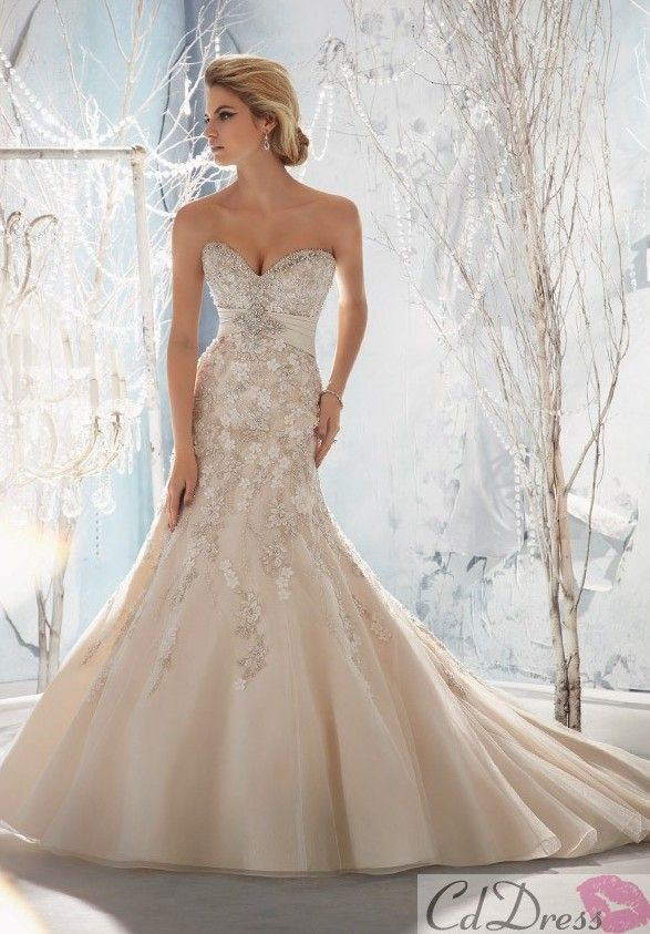 mermaid wedding dresses 2014 mermaid wedding dress lace 2015 cap sleeves and its spot on
