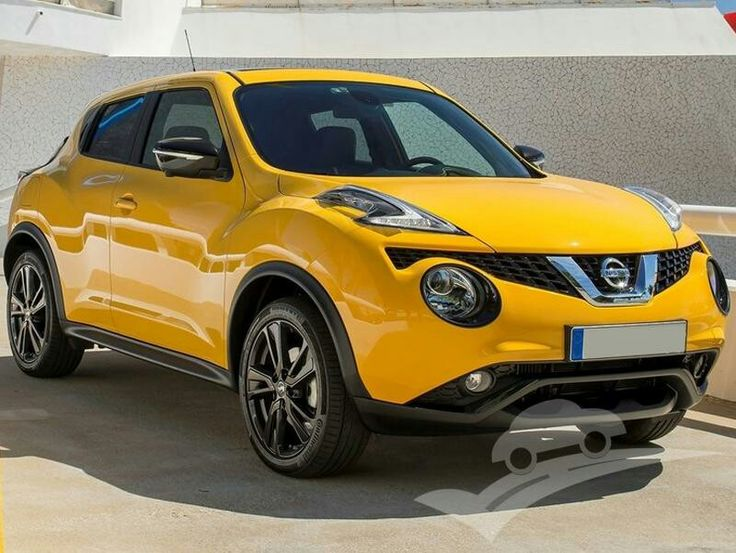 17 best ideas about nissan juke 2014 on pinterest nissan juke juke auto and juke car. Black Bedroom Furniture Sets. Home Design Ideas