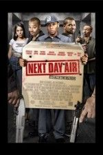 "Watch ""Next Day Air"" (2009) online download NextDayAir on PrimeWire 