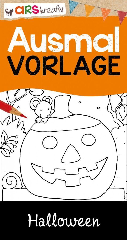 104 best Kreatives Halloween images on Pinterest | Halloween parties ...