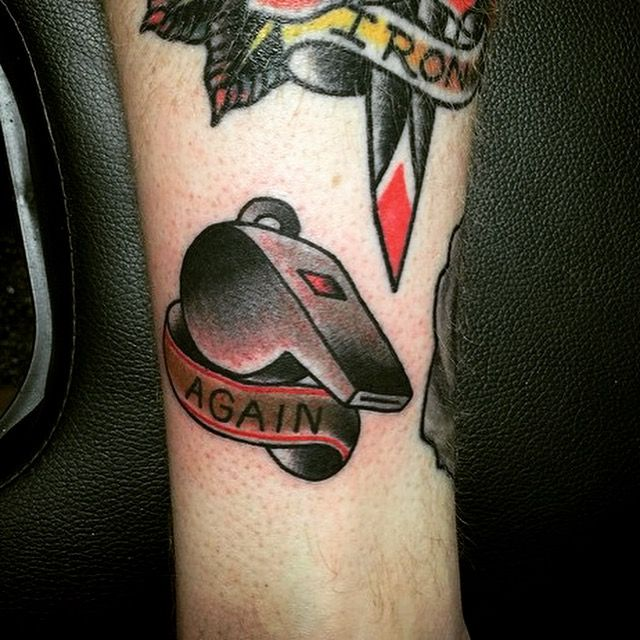 Image Result For Body Art Tattoos And Piercings Nja