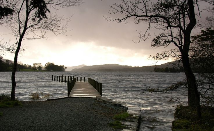 Rainy Day Activities in the Lake District   Independent Cottages